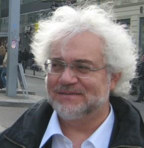 Luigi Saccenti