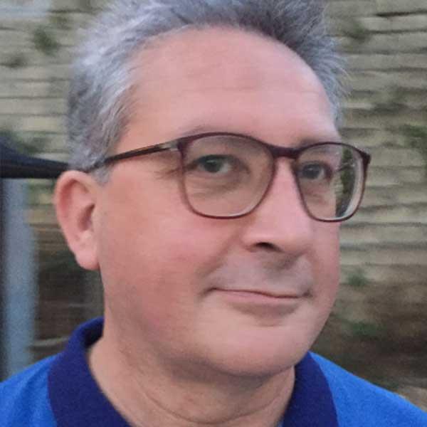 Antonio Minieri