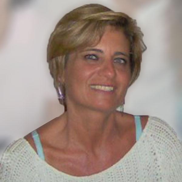 Loredana Carannante
