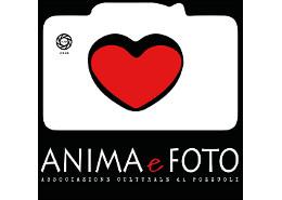 animaEFoto